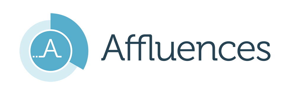 Logo Affluences