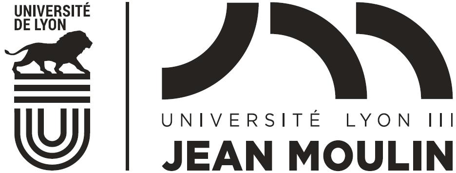 Logo Lyon 3